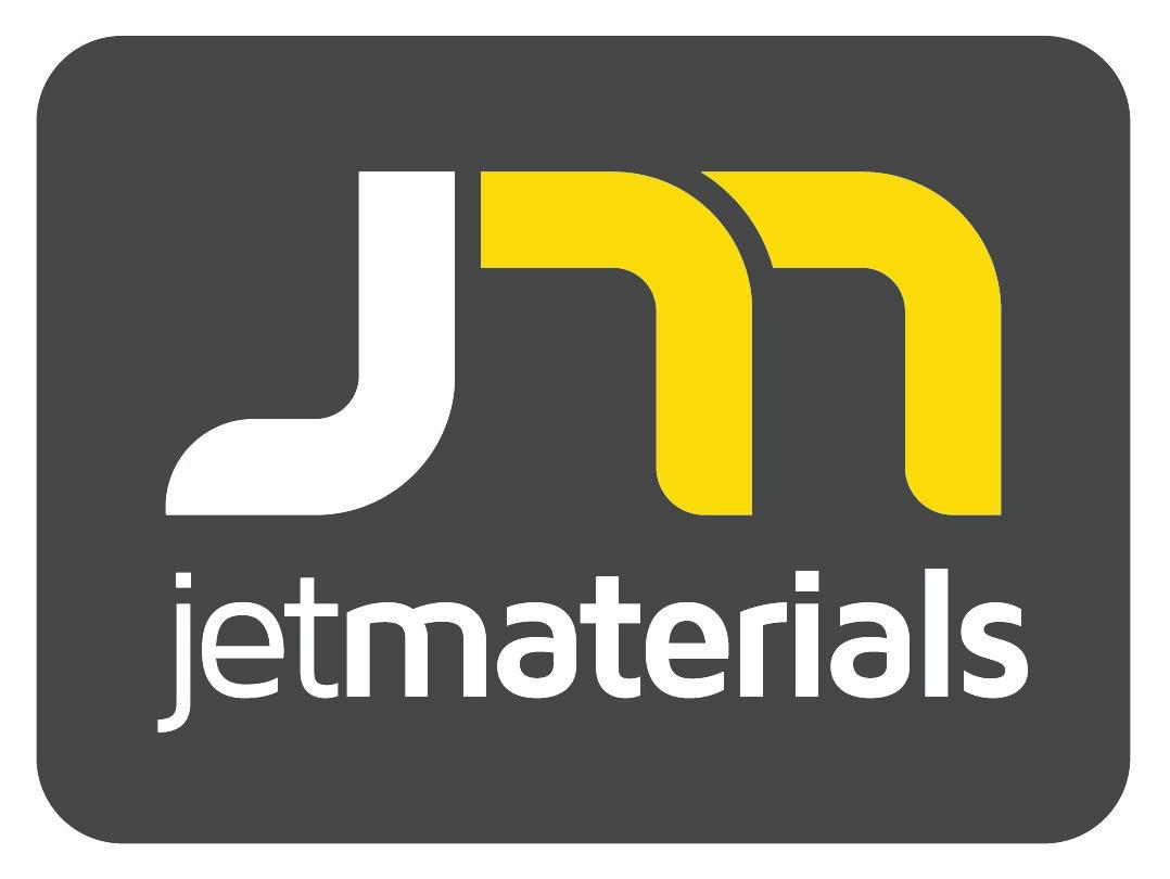 Jet Materials
